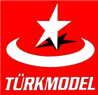 TûrkModels Ship Kits